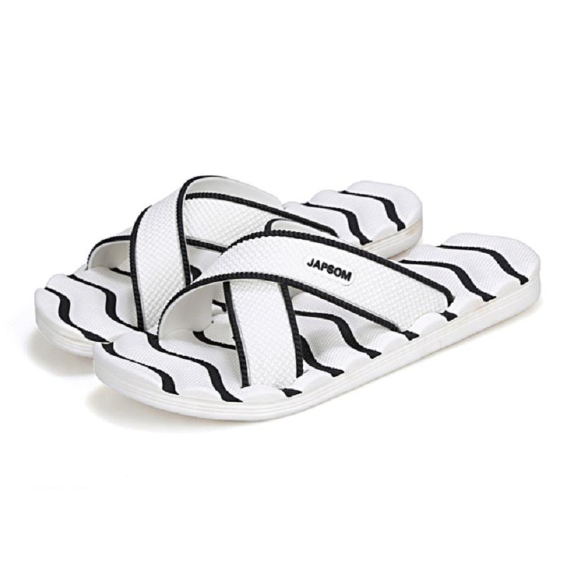 Купи из китая Обувь с alideals в магазине Mortimer Store