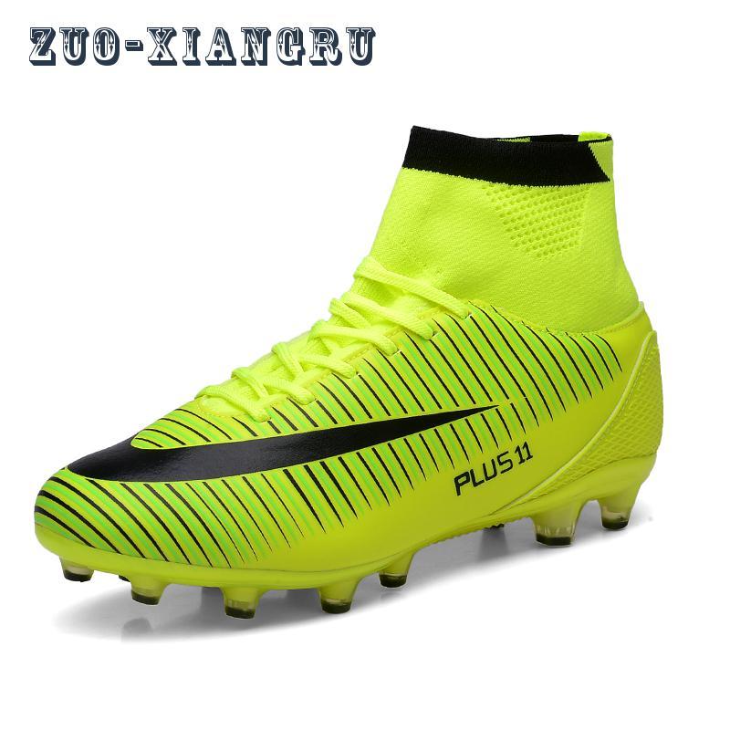Купи из китая Спорт с alideals в магазине ZUOXIANGRU youngsport Store