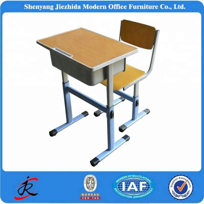 Дети студент детей Китай дешевые старые деревянные удобные школьные стулья для продажи