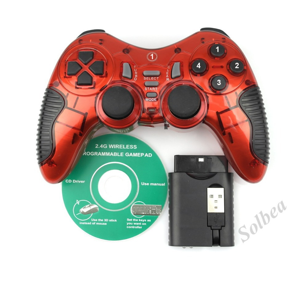 Ps3 Usb Gamepad Download | mannor