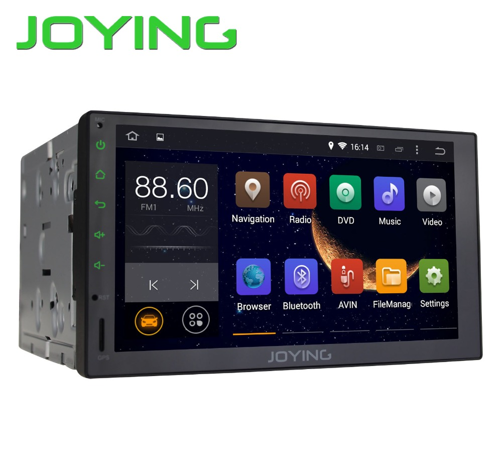 Best-android-car-stereo-Quad-Core-1024-600-7-INCH-2-Din