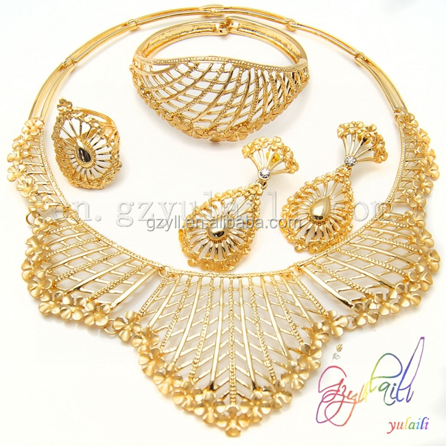 39++ Where to buy brazilian gold jewelry wholesale viral