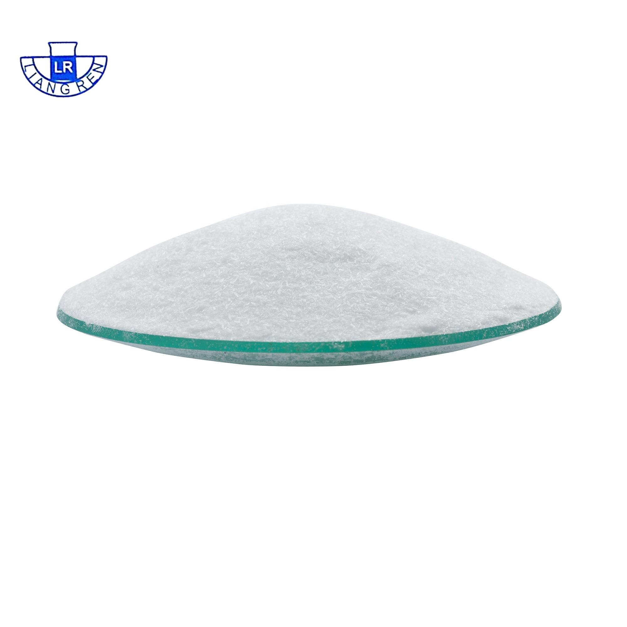 99.9% oxalic acid dihydrate H2C2O4