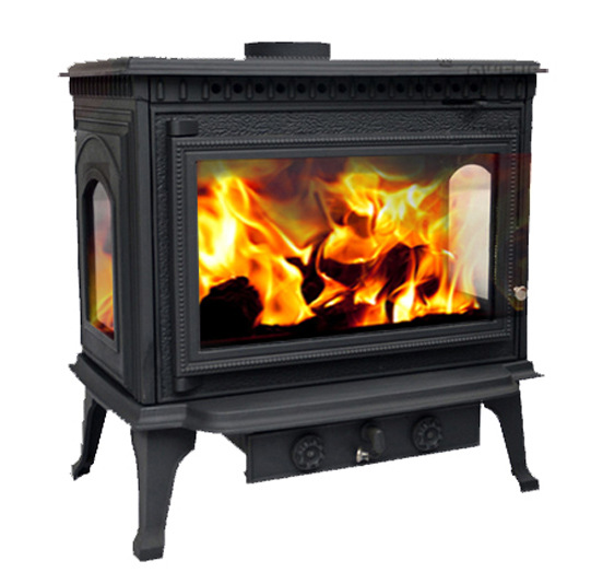 Indoor Old Freestanding Wood Burning Stoves Metal Wood Burning Fireplace For Sale Buy Wood Burning Fireplace Wood Burning Stoves Freestanding Fireplace Product On Alibaba Com