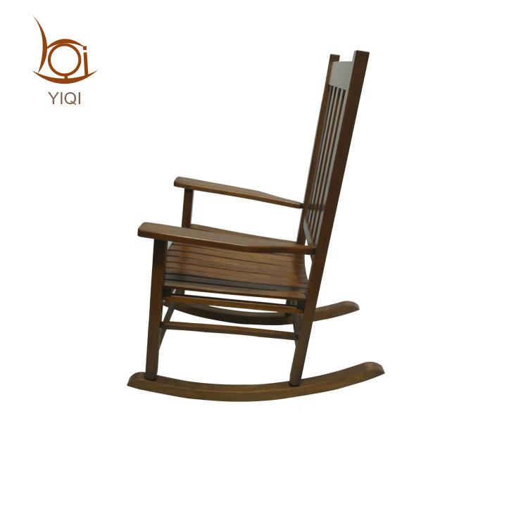 Outdoor Rocking Chair Furniture