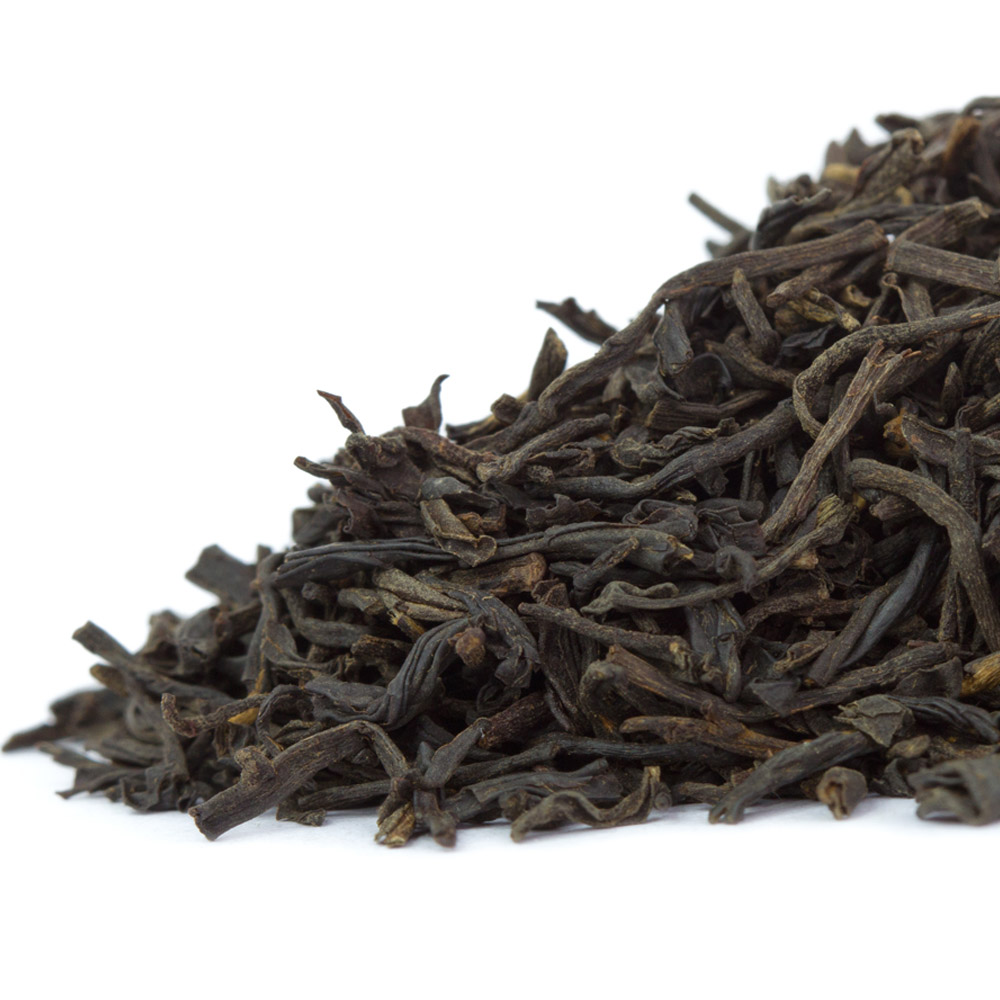 Best Selling Wholesale Chinese Brands Organic Loose leaf Red Tea Bulk Keemun Black Tea Leaves - 4uTea | 4uTea.com