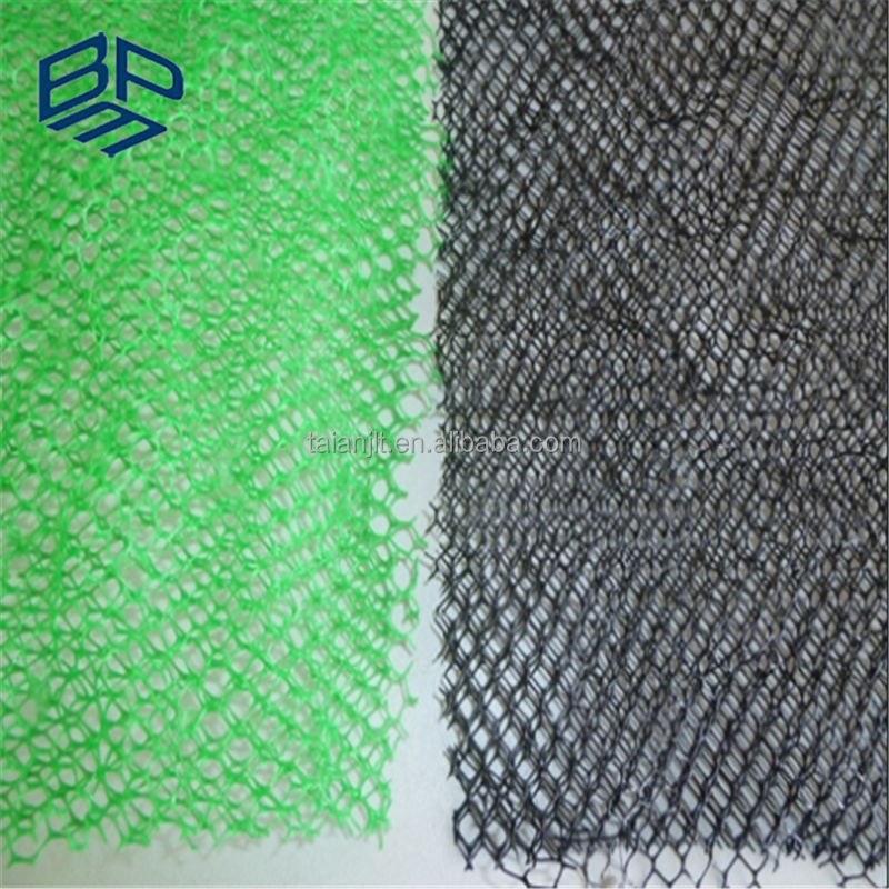 3d Erosion Control Em3 Mat And Plastic Geomat For Landscape Buy 3d Erosion Control Em3 Mat Plastic Geomat Geomat For Landscape Product On Alibaba Com