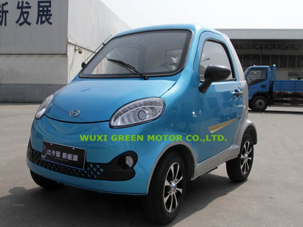 smart cheap electric cars for sale 2 seats buy cheap electric cars 2 seats smart product on. Black Bedroom Furniture Sets. Home Design Ideas