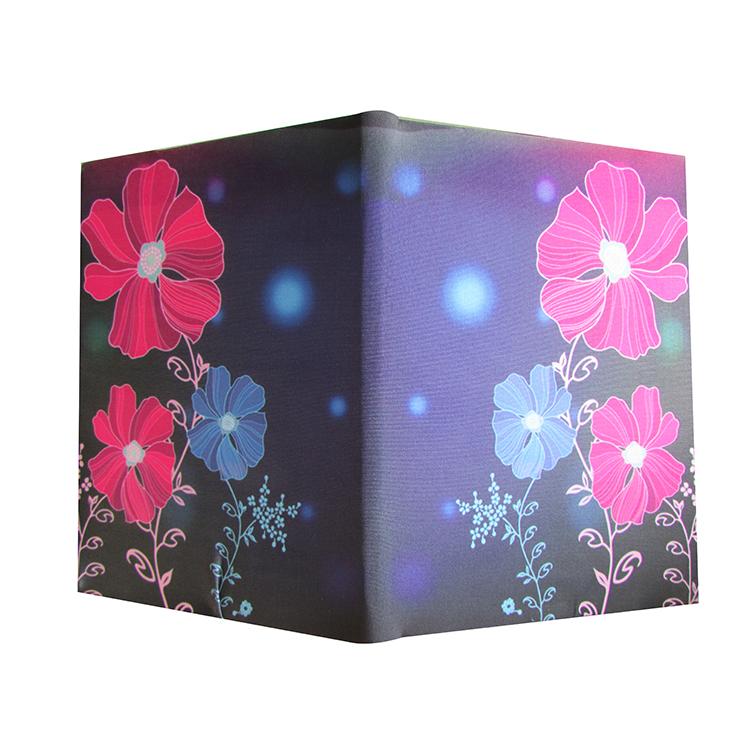 Китай, оптовая продажа, тканевые Чехлы для книг, тянущиеся тканевые Чехлы для книг из Библии