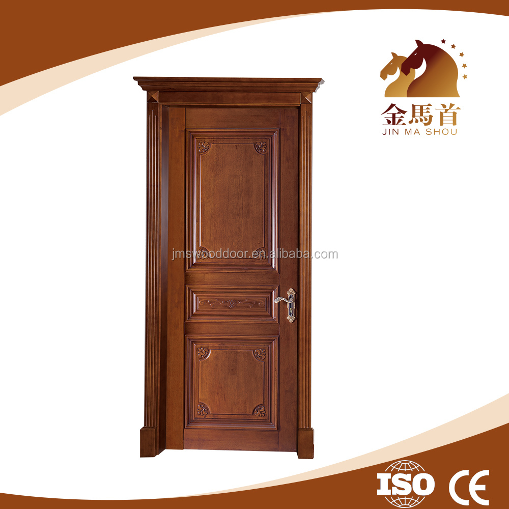 Modern House Door Kerala Door Designs Solid Teak Wood Door Price Buy Nature Teak Wood Main Door Designs Teak Wood Main Door Teak Wood Door Models Product On Alibaba Com