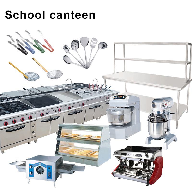 Hotel Restaurant Kitchen Equipment Parts Kitchen Utensils For Pastry Buy Kitchen Equipment Parts Kitchen Equipment Hotel Utensils Kitchen Equipment For Pastry Product On Alibaba Com
