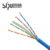 SIPU wholesale manufacturers brand 4 pairs cat6 cable
