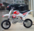 Motor Trail Mini Cross 50cc/ 49cc, Sepeda Motor Trail Mini Terlaris