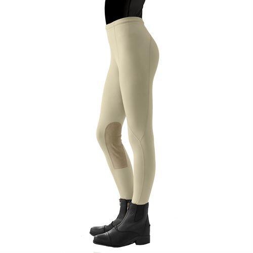 Pantalones De Equitacion Para Mujer Calzones Ecuestres Buy Pantalones De Montar A Caballo Pantalones Ecuestres Pantalones De Montar A Caballo Legging Pantalones Ecuestres Para Mujeres Product On Alibaba Com