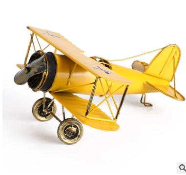 модели ручной работы самолетов