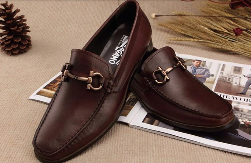 Italian Brand Running Shoes
