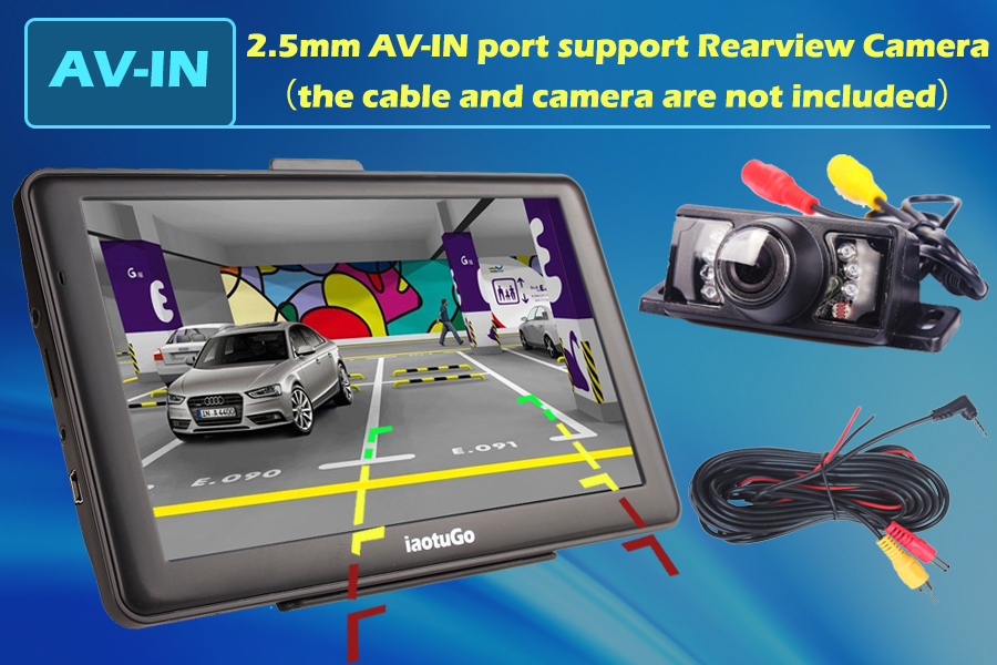 acheter 7 processeur android gps mtk8127 quad core car truck navigator capacitif ips. Black Bedroom Furniture Sets. Home Design Ideas