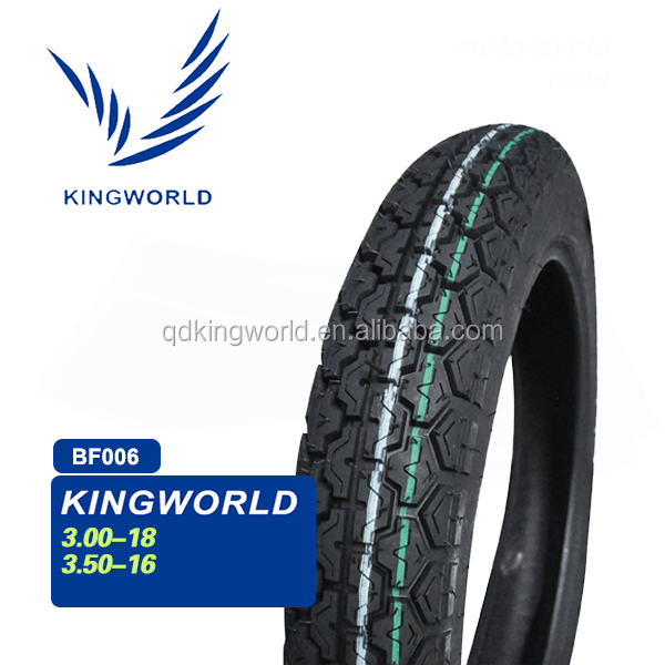 Discount Motorcycle Tire 300 18 90 90 18 275 18