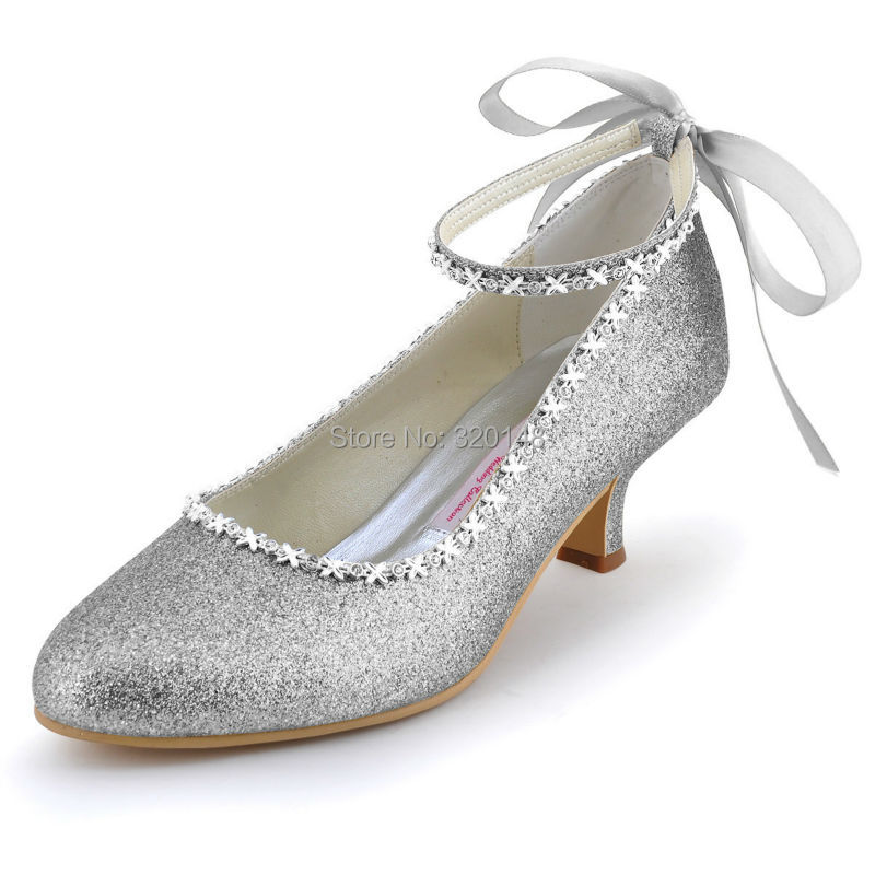 Silver peep toe pumps, strappy gladiator style shoes, and shiny metallic shoes with sexy straps. Check out our great selection of shoes in silver for your prom, formal, or special occasion. We are showing you all of our dresses that are available in the color you have selected, even if .