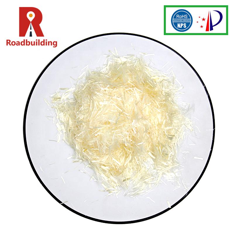 Определение & msds & определить & pp & Натуральные композиты полипропиленовое волокно