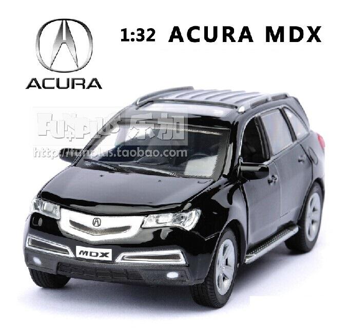 Online Get Cheap Acura Suv Mdx -Aliexpress.com