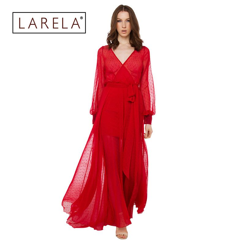 Women's Long Sleeve Backless Swing Evening Party Maxi Dress with Belt $ 32 99 Prime. out of 5 stars Lace Short Prom Retro Cocktail Dresses Long Sleeves Cheap Wedding Dresses. from $ 25 99 Prime. out of 5 stars 4. JAEDEN. Gradient Prom Dress Formal Evening Gowns Chiffon Long Prom Party Dresses.