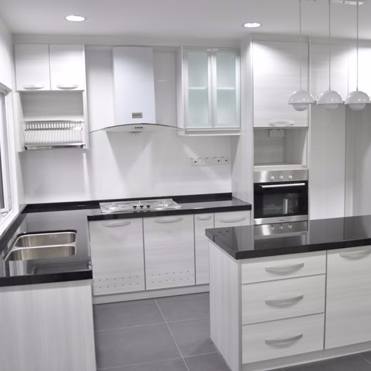 Pvc Kitchen Cabinet With Simple Design Aluminium Kitchen Cabinet In Pakistan Js 19289 Buy Kitchen Cabinet Aluminium Kitchen Cabinet Simple Design Aluminium Kitchen Cabinet Product On Alibaba Com