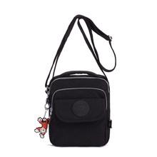 TEGAOTE женские сумки через плечо женская сумка-мессенджер маленькая Bolsa Masculina Повседневная нейлоновая деловая дорожная сумка для подарка 2020 М...(Китай)