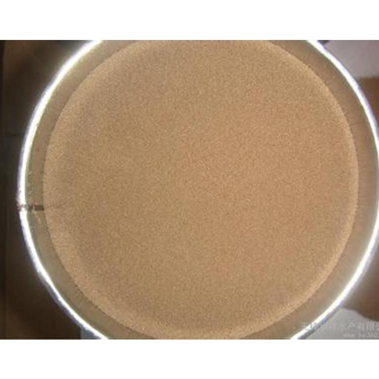 Высококачественные яйца от производителя artemia cysts