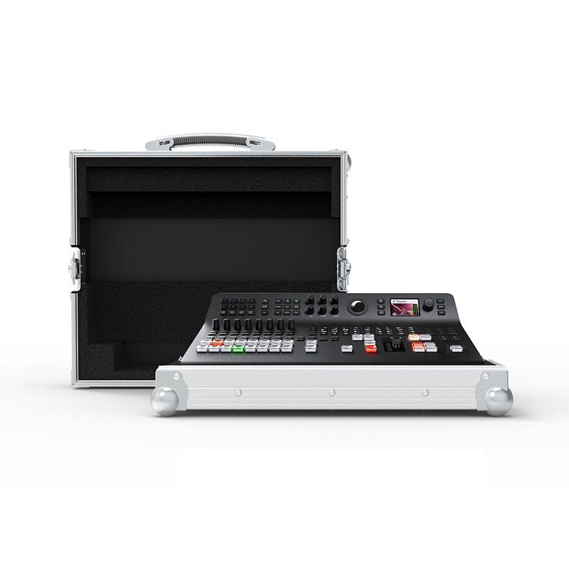 Customized Flight Case For Blackmagic Atem Television Studio Pro Hd Switcher Buy Atem Tv Studio Flight Case Atem Television Studio Hard Case Custom Atem Tv Studio Case Product On Alibaba Com