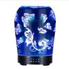 3d glass diffuser  2