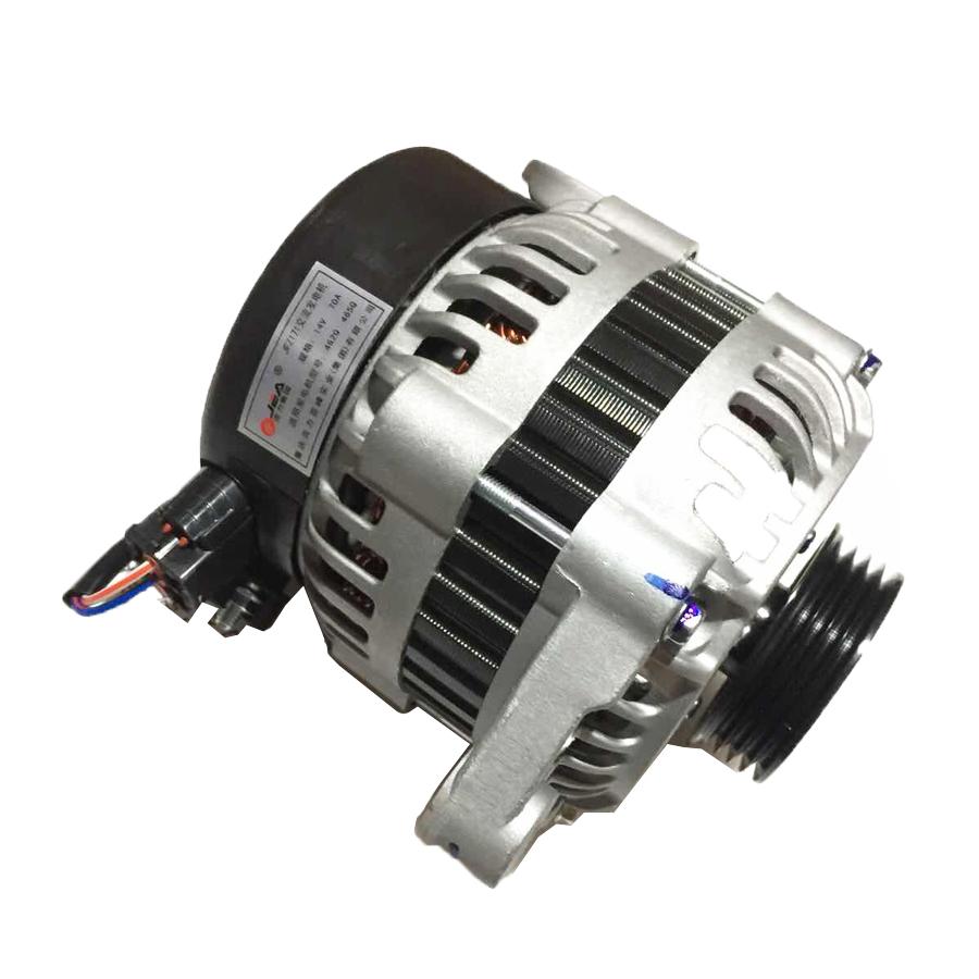 Автозапчасти, генератор переменного тока для Brilliance Mini Van Shineray x30