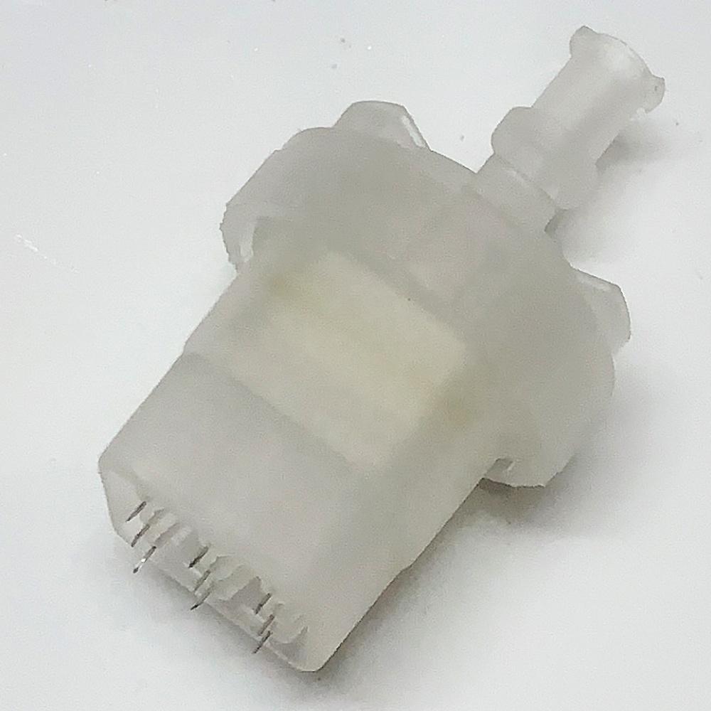 Оптовая продажа с завода, 9 пин, игольчатый инжектор для воды EZ, мезотерапия, игольчатый картридж для пистолета EZ