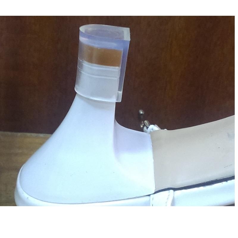 Shoe Heel Stoppers