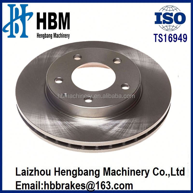 Hengbang Sbt Japan Used Car Parts Wholesale For Ford F0sz1l104a Buy Sbt Japan Used Cars Brake Disc Wholesale Auto Brake Disc Product On Alibaba Com