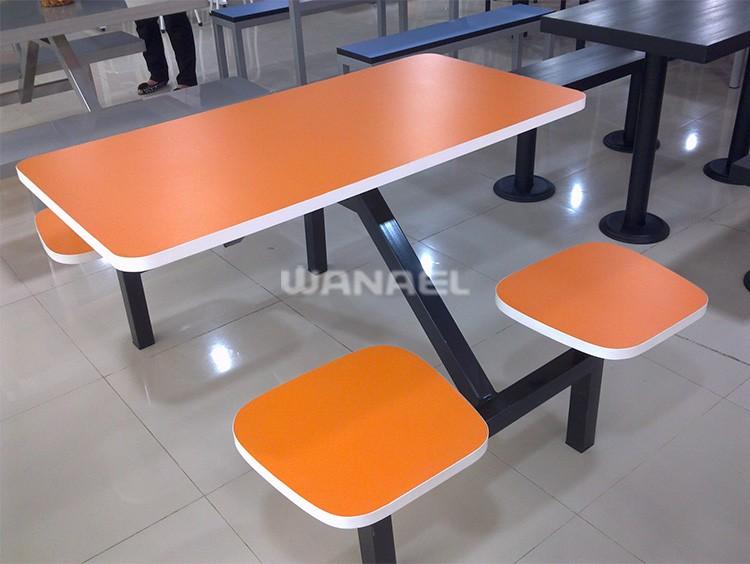 Wanael 0.5Mm Decorative Glossy Hpl Laminate, Formica Laminate Sheet Wanael 0.5Mm Decorative Glossy Hpl Laminate, Formica Laminate Sheet