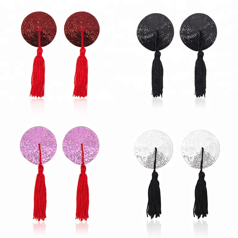 Mamelon Couvre Rouge//Noir