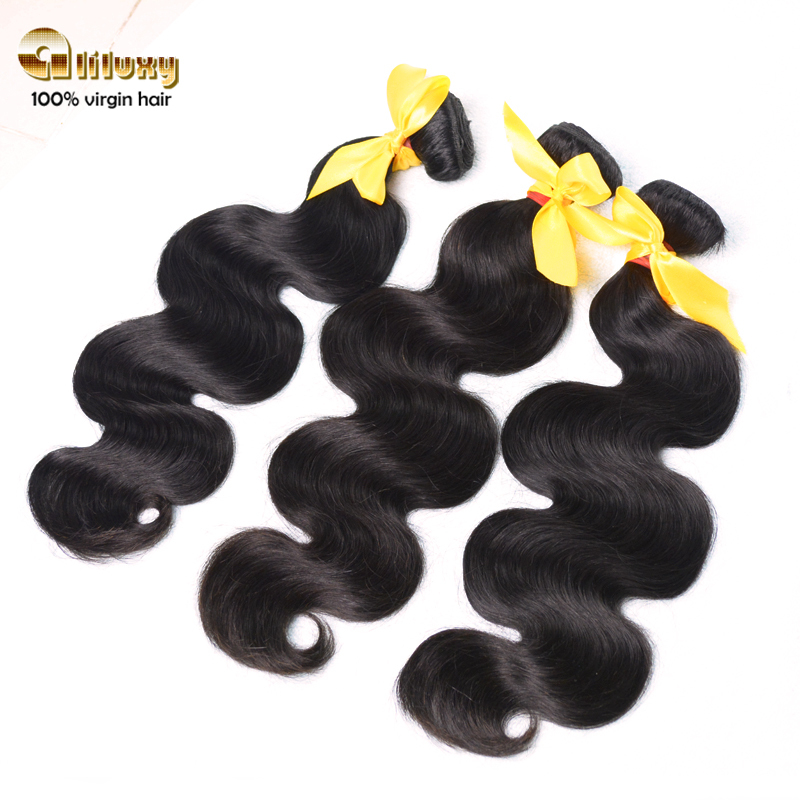 10 Pcs/lot Double Lace Wig Caps For Making Wigs And Hair Weaving Stretch Adjustable Wig Cap Hot Black Dome Cap For Wig Hair Net Hairnets
