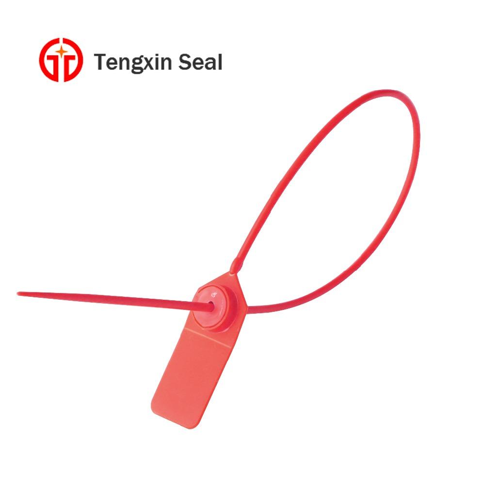 cartridge burgmann mechanical seal for industrial pump electric meter lock tag