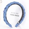 Ciel Bleu-Cheveux accessoires
