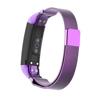 PVD purple