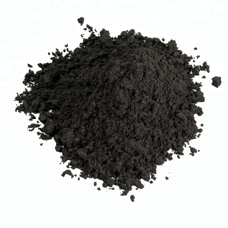 Factory Direct MCMB Artificial Graphite Powder for Li-ion Battery Anode