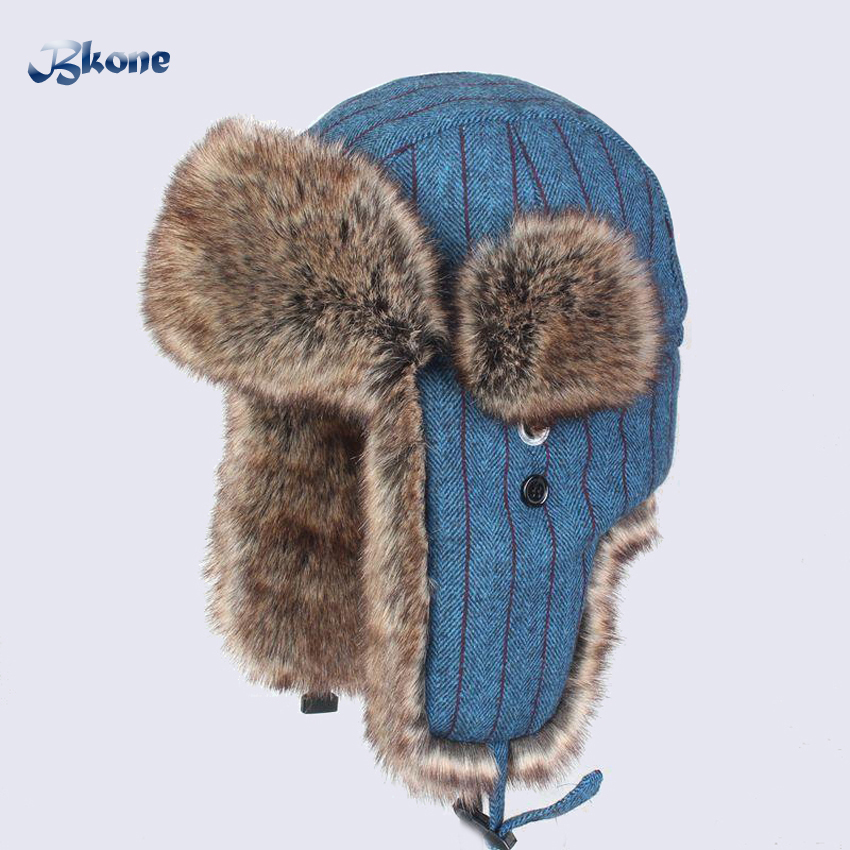 0442d2c669a Popular Fur Trapper Hat-Buy Cheap Fur Trapper Hat lots .