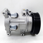 Air Parts Compressor Ac Compressor Clutch Factory Supply Auto Air Conditioning Parts 10S11C Auto AC Compressor With AC Clutch For Toyota Hilux 88310-0K132