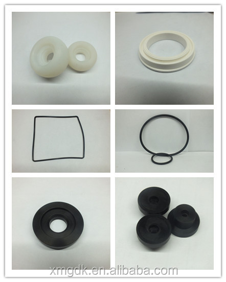 Rubber Ring Seal For Thermos With High Quality China