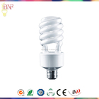 Cfl Spiral Cfl 2016 New CFL Half Spiral Type Energy Saving Dc 12v Energy Saving Lamp Bulb