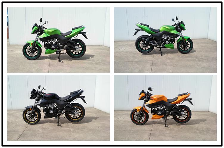 vente chaude moto 50cc cee approuv epa approuv sport bike moto id de produit 60545223067. Black Bedroom Furniture Sets. Home Design Ideas