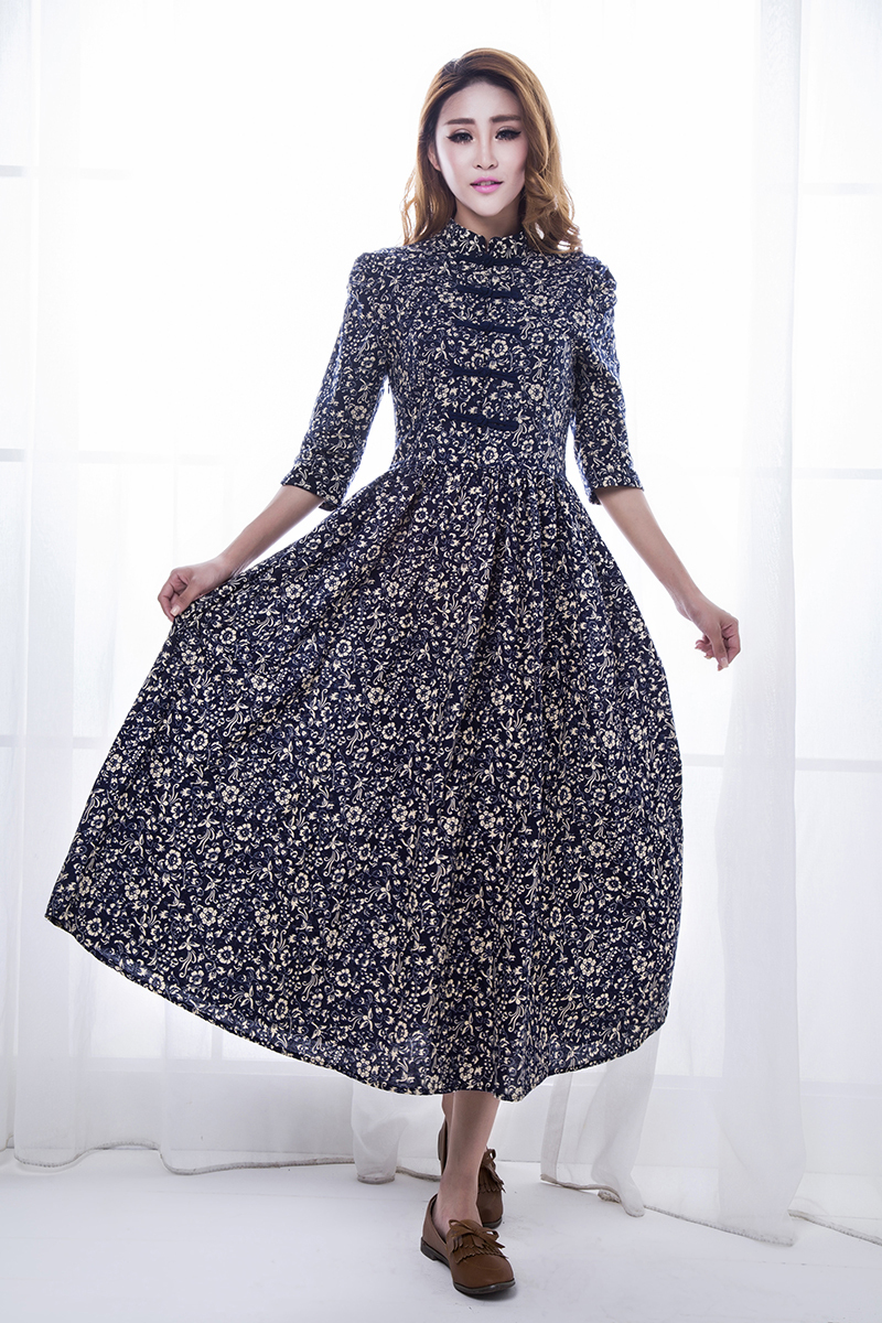 Buy long dress
