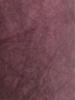 Reddish Brown-1