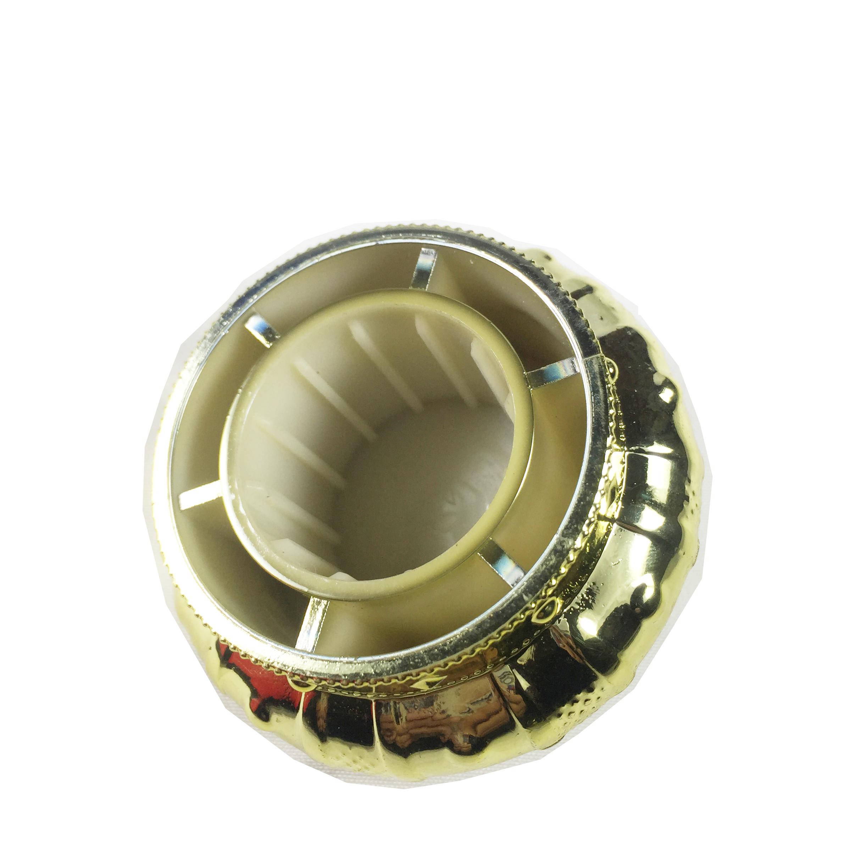 Натуральная пробка для вина, пробка для вина, крышка для стеклянной бутылки, крышка для винной бутылки, алюминиевая винтовая крышка